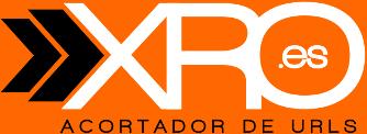 Xro.es